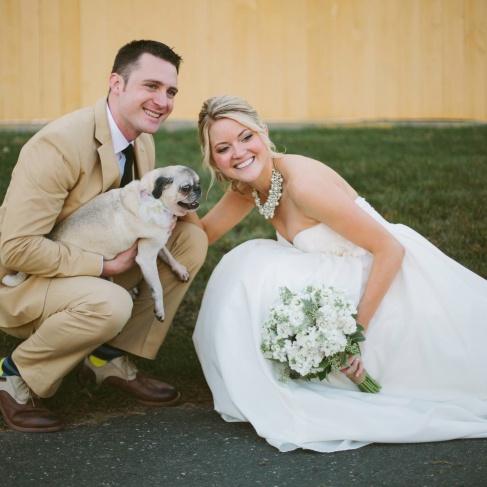 Cape Cod Wedding Film