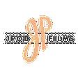 JPod Films - Boston Wedding Films