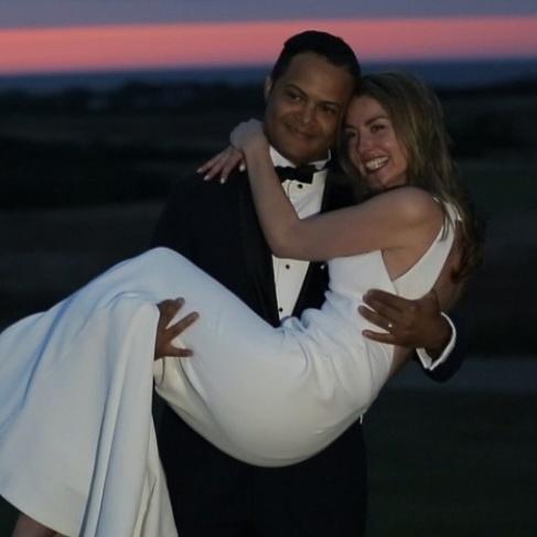 Nantucket-wedding-video